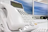情報機器システムの販売・保守・リース(複合機・PC・サーバ・プロッタ)